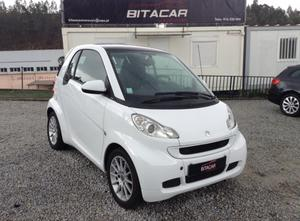 Smart Fortwo PASSION GPS