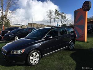 Volvo V D Nivel II Julho/07 - à venda - Ligeiros