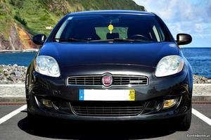 Fiat Bravo Dynamic Outubro/07 - à venda - Ligeiros