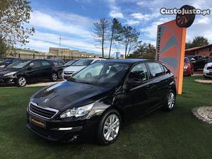 Peugeot  HDI Active Julho/14 - à venda - Ligeiros