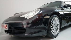 porsche 911 carrera 3 2 g50 jorcar cozot carros. Black Bedroom Furniture Sets. Home Design Ideas
