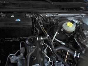 Audi 80 caro Outubro/92 - à venda - Ligeiros Passageiros,