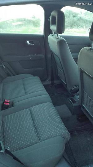 Audi A2 1,4 tdi Abril/02 - à venda - Ligeiros Passageiros,