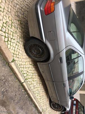 BMW 316 modelo 316 Dezembro/93 - à venda - Ligeiros