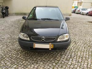 Citroën Saxo Saxo  D Outubro/01 - à venda - Comerciais