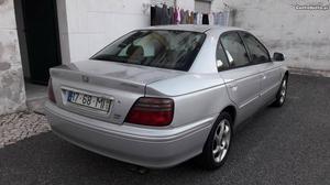 Honda Accord Accord Dezembro/98 - à venda - Ligeiros