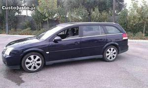 Opel Vectra vectra Novembro/04 - à venda - Ligeiros