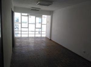 Outra não listada 353 berlina Escritório no centro de Faro