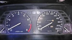 Rover 216 Rover 216 GPL Maio/96 - à venda - Ligeiros