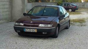 Citroën Xantia Xantia 2.0i Julho/96 - à venda - Ligeiros