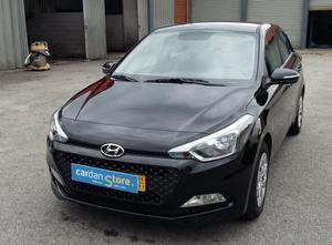 Hyundai I20 i Access+Bluetooth