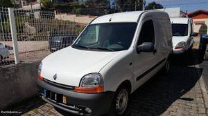 renault kangoo express 1 9d van 55 manual diesel cozot carros. Black Bedroom Furniture Sets. Home Design Ideas