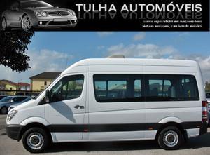 Carrinha Nissan Mobilidade Reduzida Transporte Cozot Carros