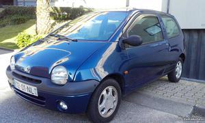 Renault Twingo 1.2 Maio/99 - à venda - Ligeiros