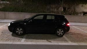 VW Golf comfortline Abril/00 - à venda - Ligeiros
