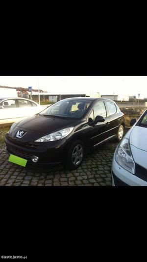 Peugeot  hdi Maio/09 - à venda - Ligeiros