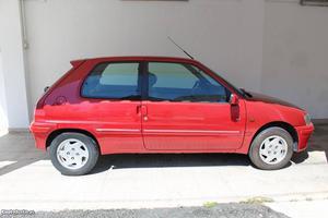 Peugeot  XT Janeiro/97 - à venda - Ligeiros