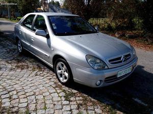 Citroën Xsara 1.4 HDI 87EUR/Mês Setembro/04 - à venda -