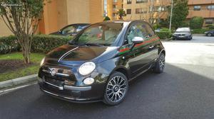 Fiat  gucci Novembro/12 - à venda - Ligeiros