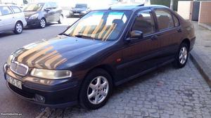 Rover  ac Abril/97 - à venda - Ligeiros Passageiros,