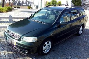 opel astra 1 7 dti sport caravan 75cv 5 lug cozot carros. Black Bedroom Furniture Sets. Home Design Ideas