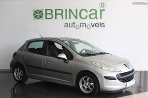 Peugeot  hdi trendy Outubro/06 - à venda - Ligeiros