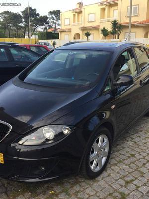 Seat Altea XL Junho/08 - à venda - Monovolume / SUV, Porto