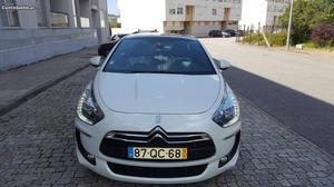 Citroën DS5 ds5 sport chic Novembro/12 - à venda -