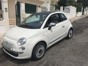 Fiat  diesel  Maio/08 - à venda - Ligeiros