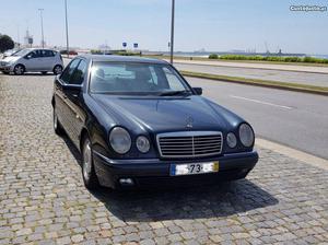 Mercedes benz 250 e turbo diesel manual diesel cozot carros for Mercedes benz 250 diesel