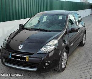 Renault Clio Renault Clio -  Junho/09 - à venda -