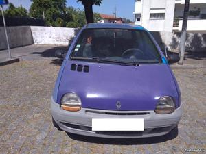 Renault Twingo 1.2 Maio/95 - à venda - Ligeiros