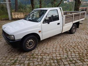 Opel Campo 3.1 TD Março/96 - à venda - Pick-up/