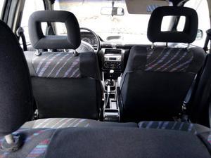 Opel Astra Astra Caravan Janeiro/95 - à venda - Ligeiros