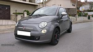Fiat 500 Sport (95 cv) Abril/13 - à venda - Ligeiros