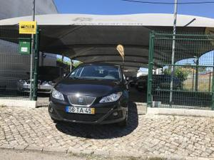 Seat Ibiza Tdi Ecomotive