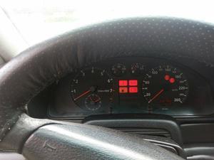 Audi A4 a4(Janeiro/96 - à venda - Ligeiros Passageiros,