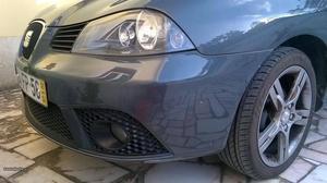 Seat Ibiza 1 dono km Abril/08 - à venda - Ligeiros