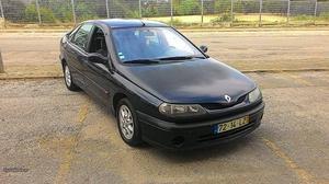 Renault Laguna 1.9 dti Novembro/98 - à venda - Ligeiros