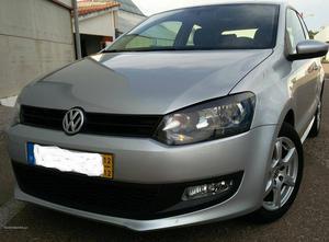 VW Polo 1.2 TDI Dezembro/12 - à venda - Ligeiros