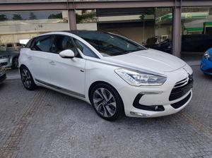 Citroën DS5 sport chic Janeiro/13 - à venda - Ligeiros