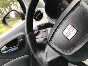 Seat Ibiza V Reference Julho/08 - à venda - Ligeiros