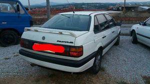 VW Passat passat Março/93 - à venda - Ligeiros