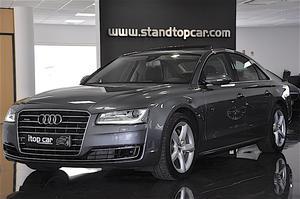 Audi rs6 preço usado