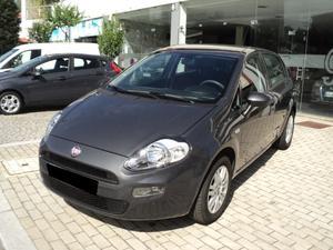 Fiat Punto CV