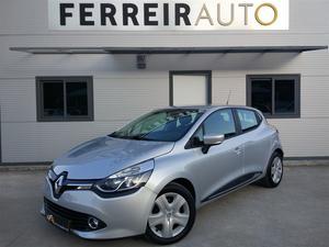 Renault Clio 1.5dCi Busines Energy dCi 90 CV Eco2