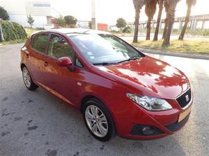 Seat Ibiza V Stylance (85cv) (5p)
