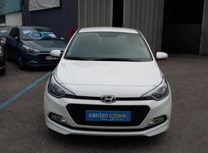 Hyundai I access+bluetooth