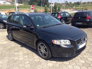 Volvo V D Drive Start/Stop (115cv) (5p)