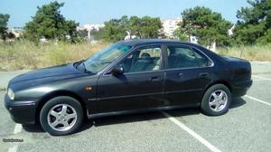 Rover  sdi Fevereiro/96 - à venda - Ligeiros